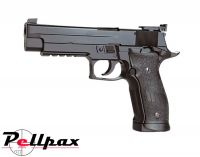 KWC PRO P2 Series - CO2 6mm Airsoft