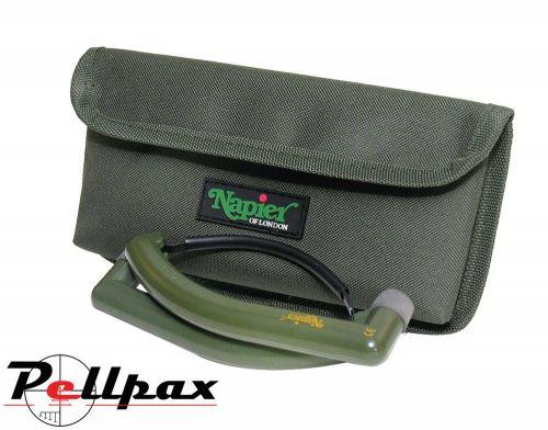 Napier Pro 9 / Pro 10 Case
