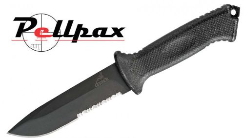 Gerber Prodigy SE Fixed Blade