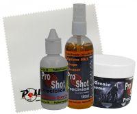 ProShot Cleaning Bundle