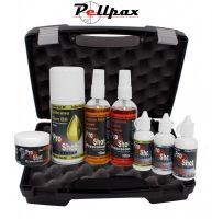 ProShot Complete Cleaning Set