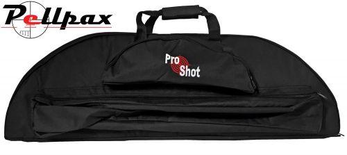 ProShot Padded Compound Bow Case