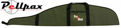 ProShot Padded Rifle and Scope Bag