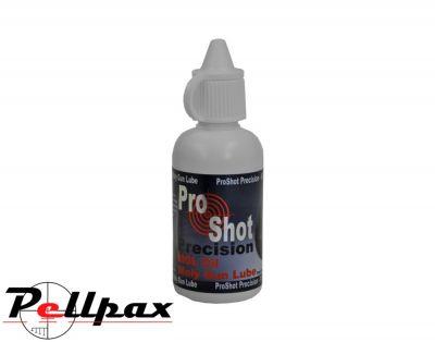 ProShot Precision 'A' Grade Moly Gun Lube 30ml