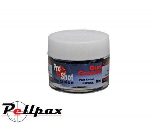 ProShot Precision Gun Grease 10ml