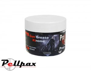 ProShot Precision Gun Grease Xtreme 30ml