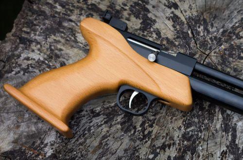 ProShot Pro-Target - .177 Pellet
