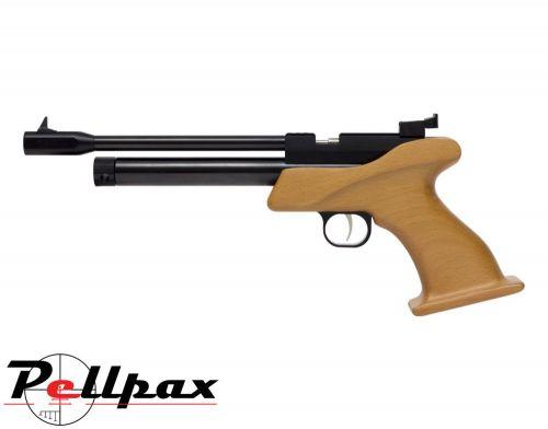proshot-pro-target-177-pellet-air-pistol