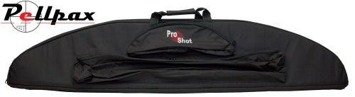 ProShot Padded Recurve Bow Case