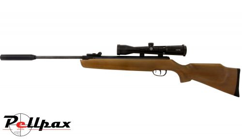 ProShot Sniper Magnum .22