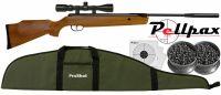 ProShot Verminator Kit .22