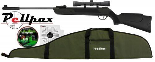 ProShot Youth Trainer Kit .22