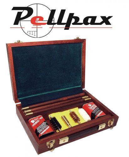 Parker Hale PS1 Kit