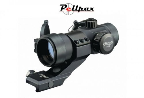 Walther PS22 Point Sight