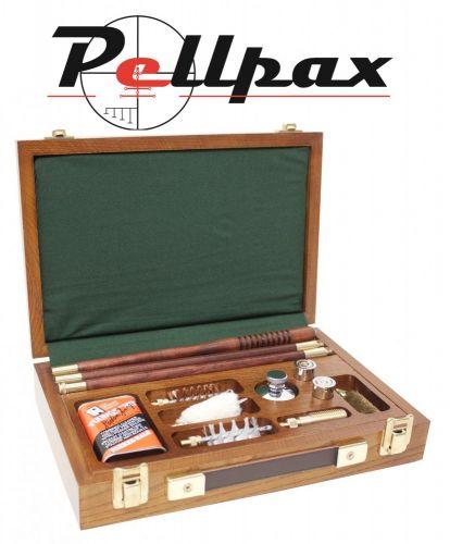 Parker Hale PS2 Kit