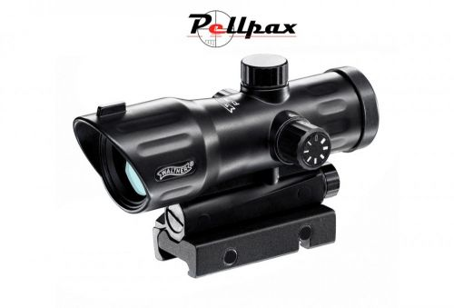 Walther PS55 Point Sight