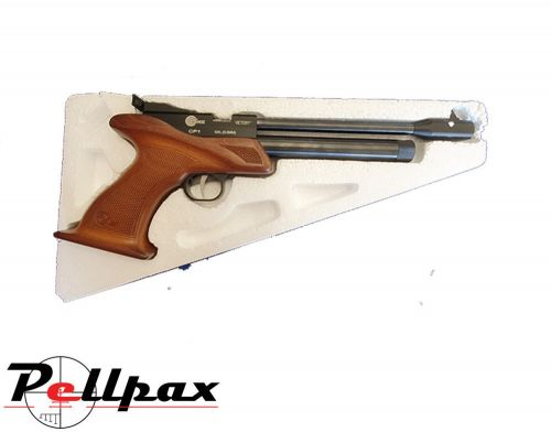 SMK Victory CP1 - .22 Air Pistol - Preowned