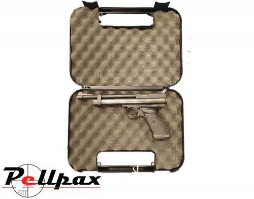 Crosman 2240 .22 Air Pistol - Preowned