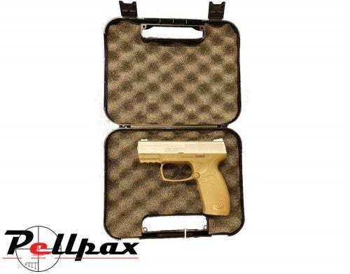 Umarex X.C.P - 4.5mm Air Pistol - Preowned