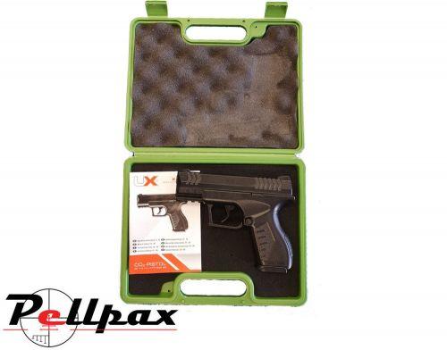 Umarex XBG - 4.5mm Air Pistol - Preowned