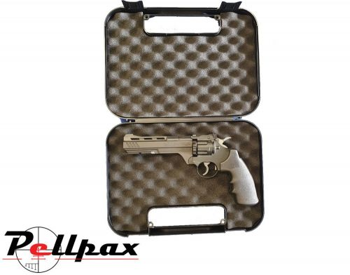 Crosman Vigilante - .4.5mm Air Pistol - Preowned