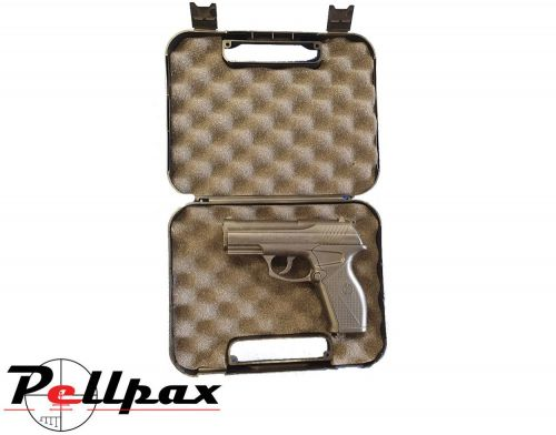 Crosman C11 - 4.5mm Air Pistol - Preowned