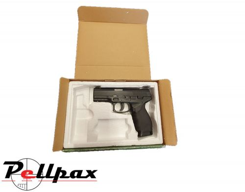 KWC 24/7 - 4.5mm Air Pistol - Preowned