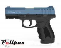 Retay PT24 - 9mm P.A.K