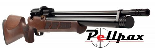 Kral Puncher  177 - Pre Charged Pneumatic PCP Air Rifles