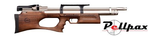 Kral Arms Puncher Breaker Marine .22
