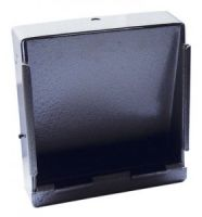 Target Holder Pellet Catcher 14cm x 14cm