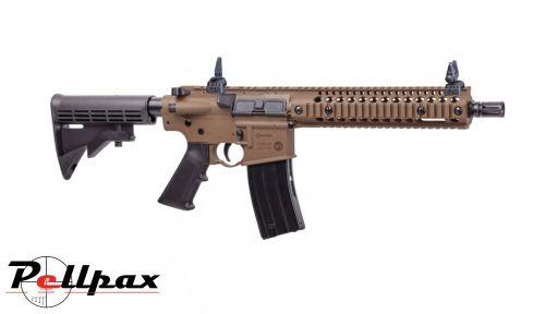 Crosman R1 Semi Auto - 4.5mm BB CO2 Air Rifle