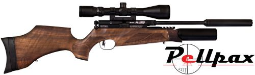 BSA R-10 SE Super Carbine .22
