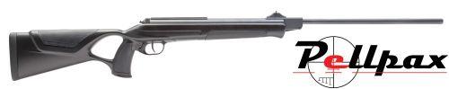 Diana Blaser AR8 Compact .22