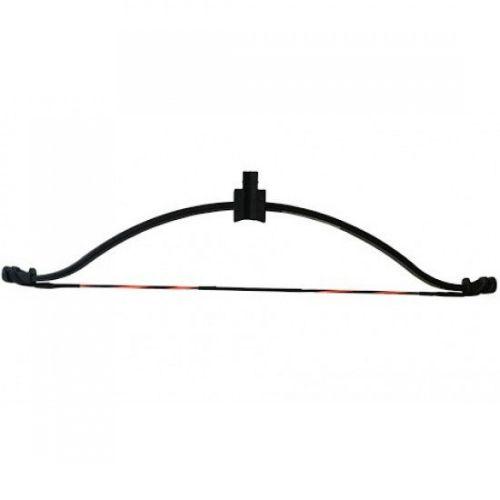 EK Archery Cobra Front End Limb Unit