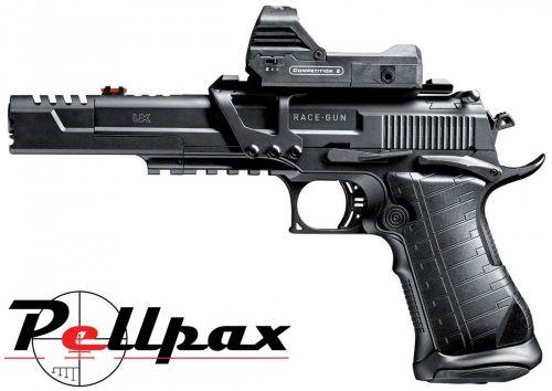 UX Race Gun Kit - 4.5mm BB