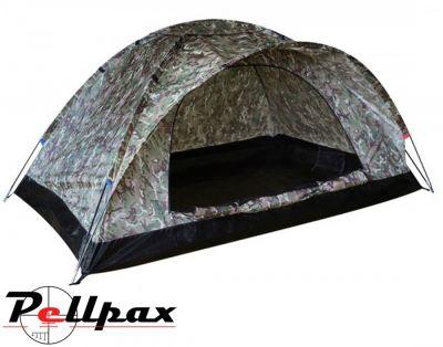 Kombat UK Ranger Tent