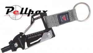 Real Avid AK47 Micro Tool