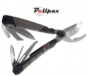 Real Avid Multi-Cutter