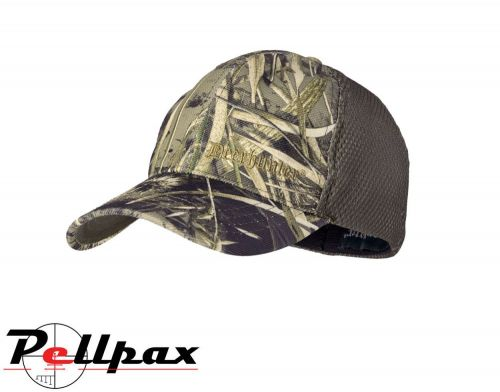 Deerhunter Mallard Cap