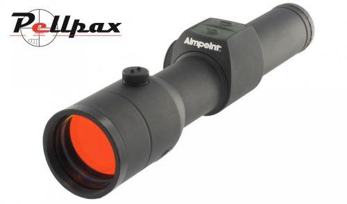 Aimpoint H34L ACET 34mm 2MOA