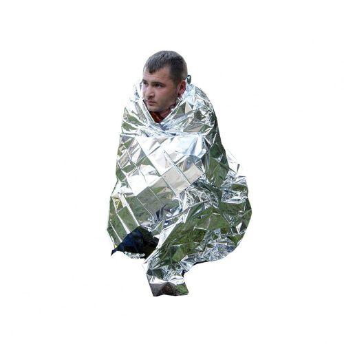 Ultimate Survival Reflect Blanket