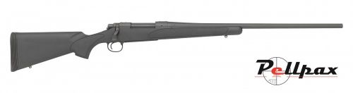 Remington Model 700 SPS - .300 Rem Ultra