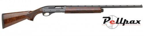 Remington Model 1100 Sporting - 20G