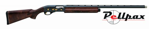 Remington Model 1100 50th Anniversary Limited Edition - 12G