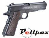 Remington P-1911 RAC - 4.5mm BB
