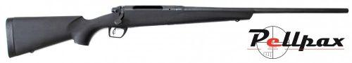 Remington Model 783 - .270 Win