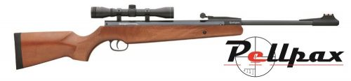 Remington Express Compact .22