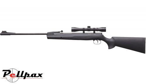 Remington Express Synthetic Air Rifle .22
