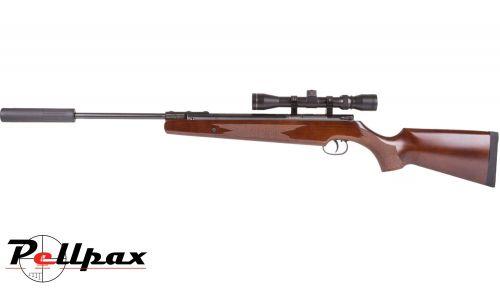 Remington Express XP Air Rifle .22